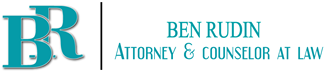 Ben Rudin Attorney and Counselor at Law